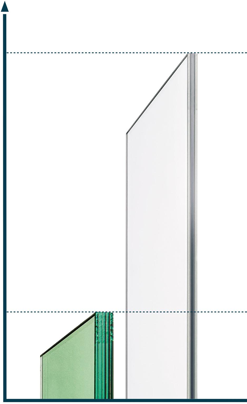 einbruchsicheres glas silatec sicherheitsglas. Black Bedroom Furniture Sets. Home Design Ideas
